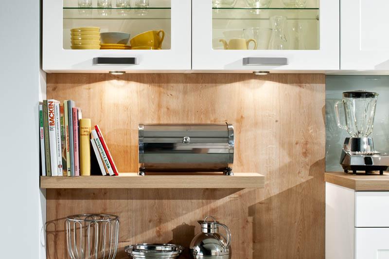 h cker k chen hermann. Black Bedroom Furniture Sets. Home Design Ideas