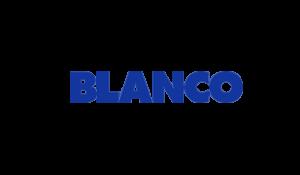 blanco-logo
